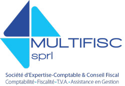 Multifisc